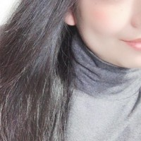 山本 茉莉
