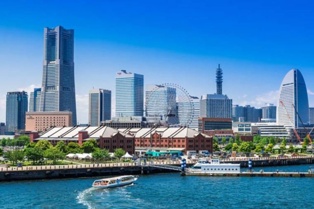 横浜の安いブライダルエステサロン