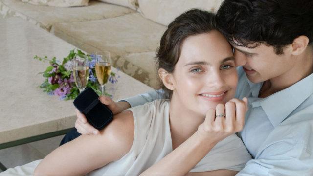 高品質で安い結婚指輪ランキング10選!
