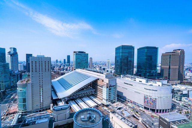 セルフエステ大阪