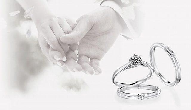 ラザールダイヤモンドの特徴とは