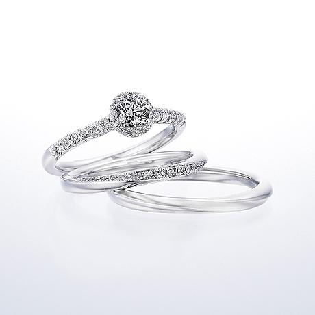 ダイヤモンドシライシの刻印や納期、キャンセル規約は