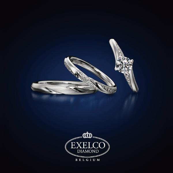 エクセルコダイヤモンドTOP