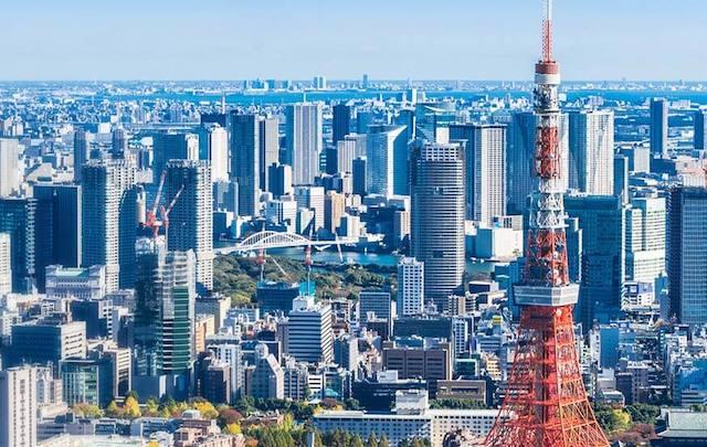 ゼオスキンが東京で安い