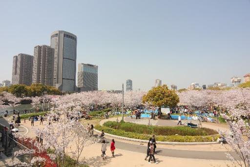 フォトフェイシャル大阪