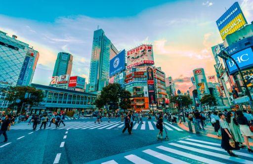 糸リフトが東京で安いお勧めのクリニック