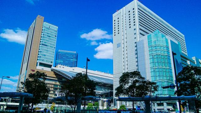 エラ削りを大阪で!安いおすすめのクリニック6選【モニターあり】