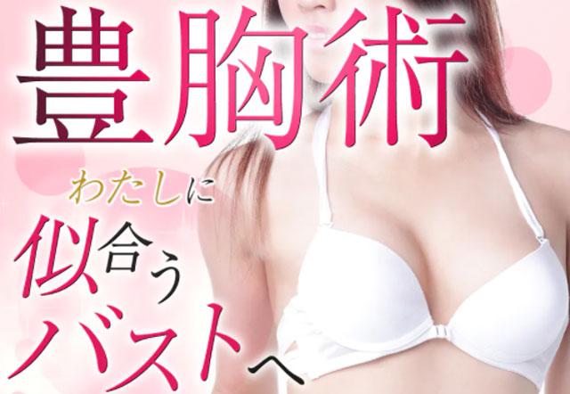 湘南美容クリニック(湘南美容外科) 豊胸モニター