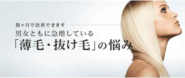 AGA東京 薬で 東京美容外科