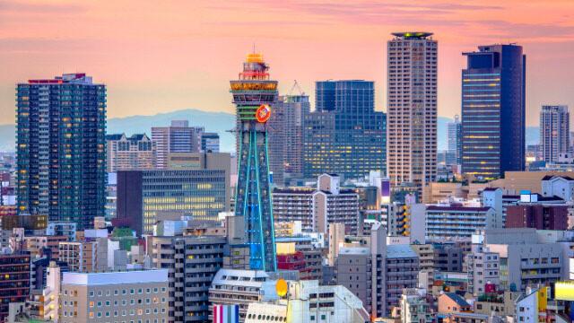 女性AGA 大阪でおすすめクリニック