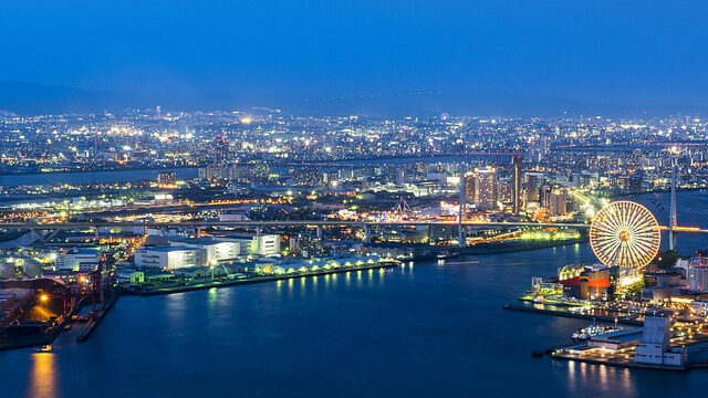 白玉点滴(白玉注射)大阪で安い おすすめのクリニック6選